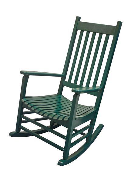 תמונה של כסא הנקה קליפורניה