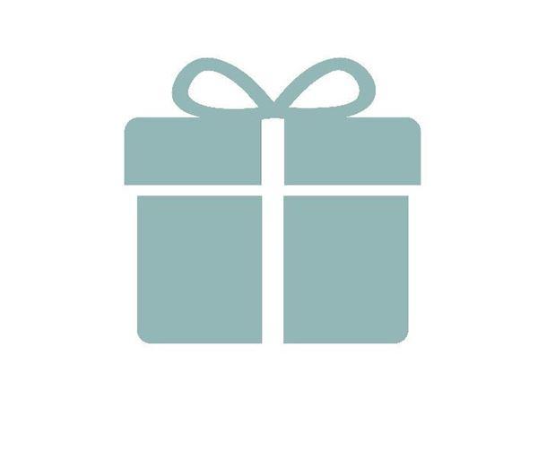 כרטיס מתנה Gift Card