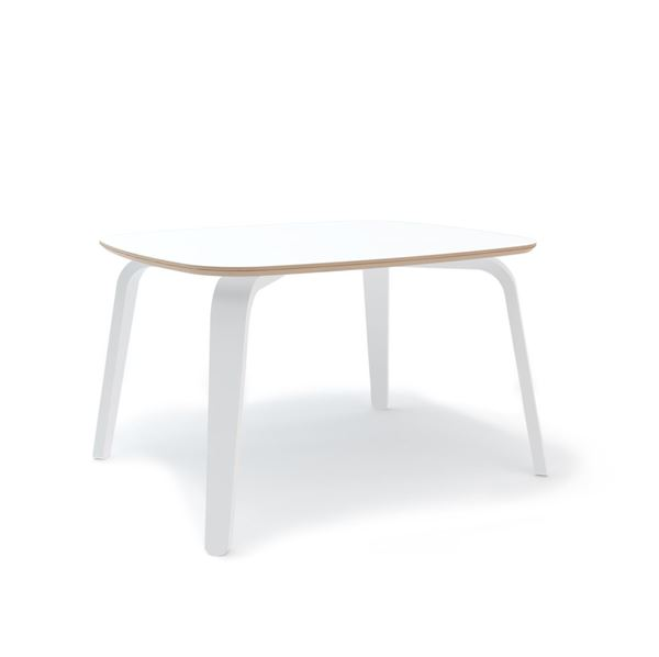שולחן לילדים