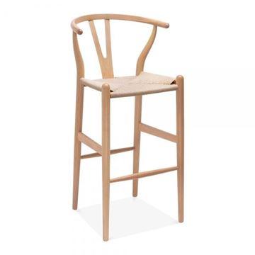 כסא בר Y-Chair