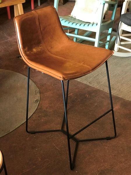כסא בר Corado
