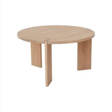 שולחן קפה קטן