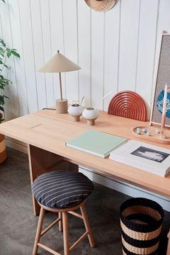 שולחן OYOY בינוני